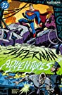 Superman Adventures (1996-2002) #64