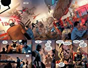 Uncanny Avengers (2012-2014) No.2