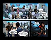 Rampage Jackson: Street Soldier #2