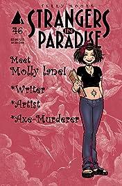 Strangers in Paradise Vol. 3 #46