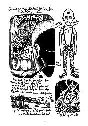 Breizhskin Vol. 1