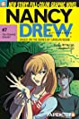 Nancy Drew Vol. 7: Charmed Bracelet Preview