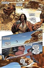 Star Wars (2015-) #15