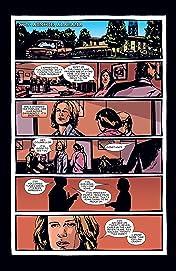 Daredevil: Redemption (2005) #6 (of 6)