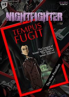 Nightfighter #6