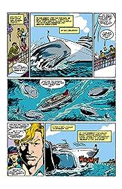 The Flash (1987-2009) #66