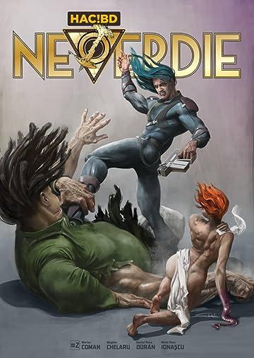 Neverdie #2