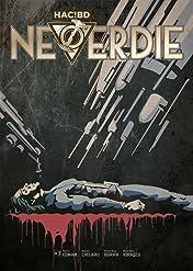Neverdie #3