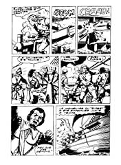 GALAOR Vol. 13: Dernière Surprise