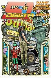 51 Delta #2