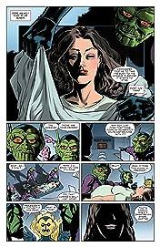 Spider-Woman (2015-2017) #3