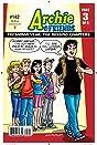 Archie & Friends #142