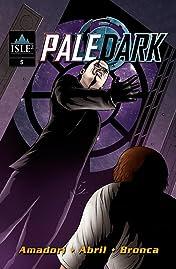 Pale Dark #5