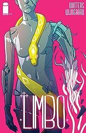 Limbo #3 (of 6)