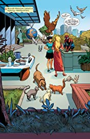Marvel Adventures Spider-Man (2010-2012) #3