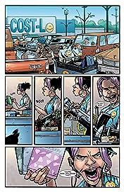 Deadpool Team-Up #883