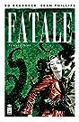 Fatale #9