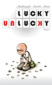 Lucky Unlucky Vol. 1