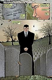 Exiles (2001-2008) #20