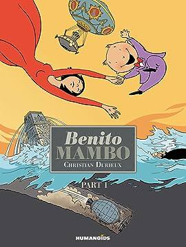 Benito Mambo Tome 1