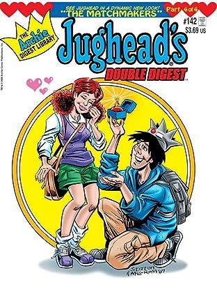 Jughead Double Digest #142
