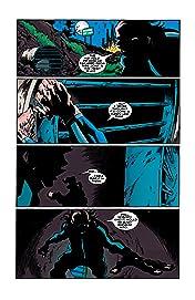 Superboy (1994-2002) #40