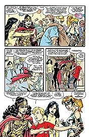 Wonder Woman (1987-2006) #127