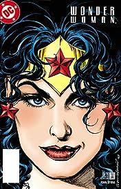 Wonder Woman (1987-2006) #128
