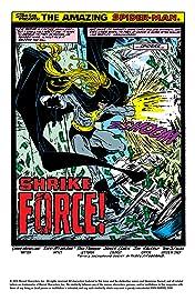 Amazing Spider-Man (1963-1998) #310