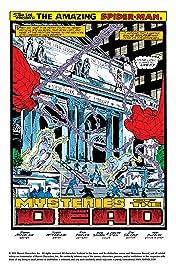 Amazing Spider-Man (1963-1998) #311