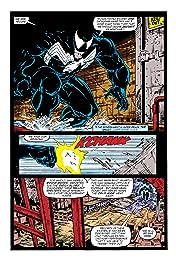 Amazing Spider-Man (1963-1998) #316