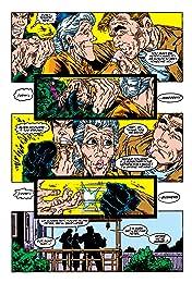 Amazing Spider-Man (1963-1998) #317