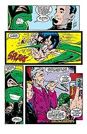 Amazing Spider-Man (1963-1998) #318