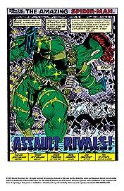 Amazing Spider-Man (1963-1998) #323