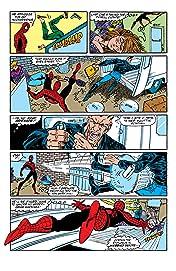 Amazing Spider-Man (1963-1998) #340