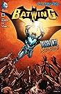 Batwing (2011-2014) #14