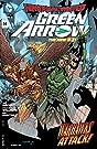 Green Arrow (2011-) #14