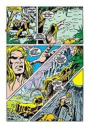 Incredible Hulk (1962-1999) #111