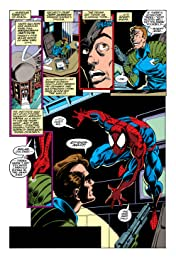 Amazing Spider-Man (1963-1998) #391