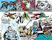 Superboy (1994-2002) #42