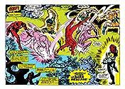 Daredevil (1964-1998) #98