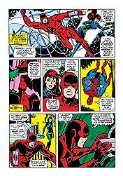 Daredevil (1964-1998) #103