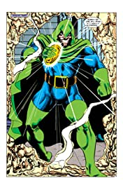 The Flash (1987-2009) #71