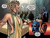 Justice League Beyond (2012-2013) #14