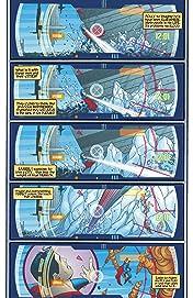 Action Comics (1938-2011) #772