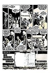 V for Vendetta #8 (of 10)