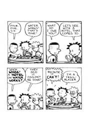 The Complete Big Nate Vol. 14
