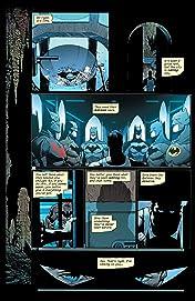 Batman (2011-2016) #50