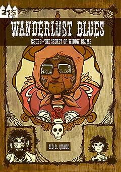 Wanderlust Blues: Origins #3