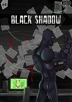 Black Shadow #4